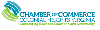 Colonial Height Chamber of Commerce