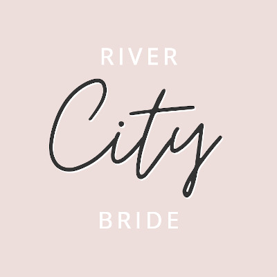 River City Bride