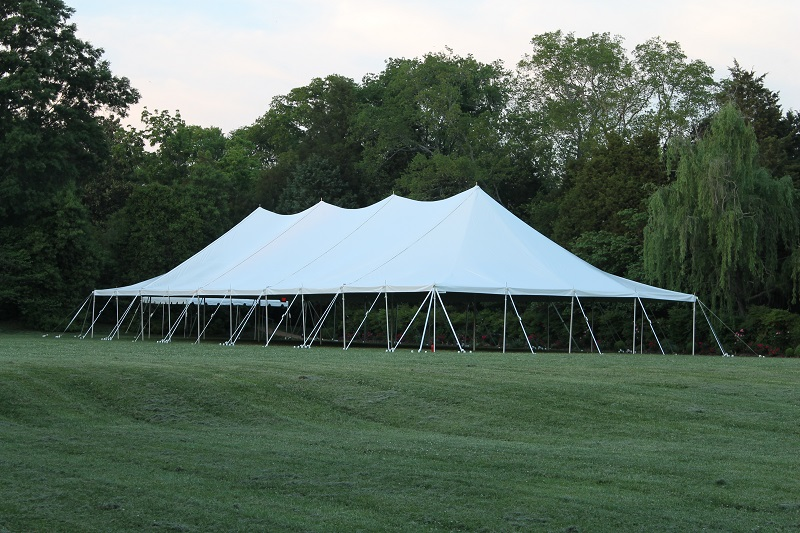 Party Rentals Colonial Heights Central Virginia