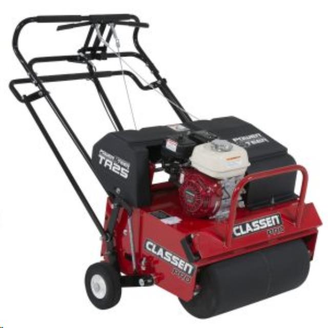 Where to find AERATOR, 4 25  SELF-PROPELLED in Colonial Heights