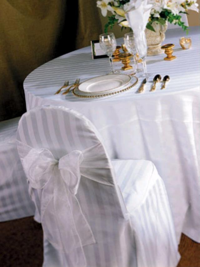 chair covers folding chairs