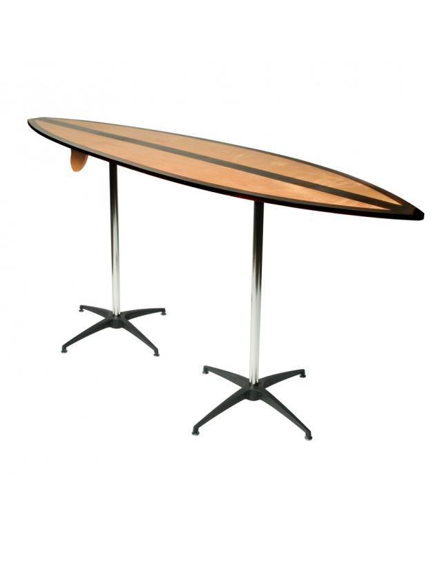 Outstanding Tables Surf Board Rentals Colonial Heights Va Where To Rent Interior Design Ideas Inesswwsoteloinfo