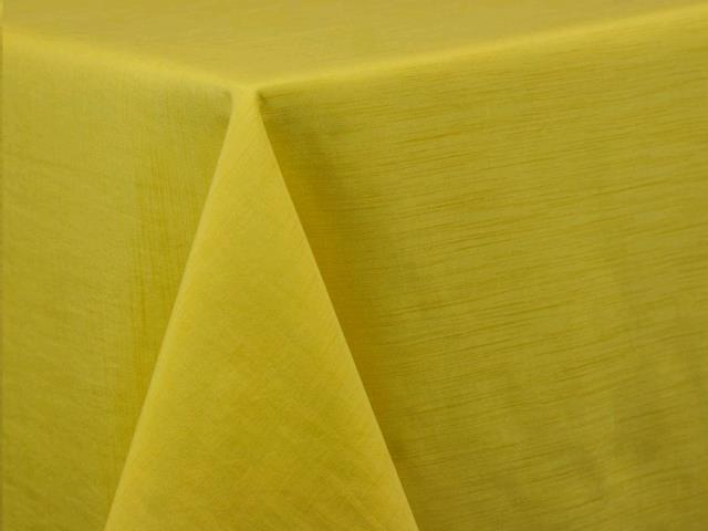 Where to find LEMON MAJESTIC LINENS in Colonial Heights