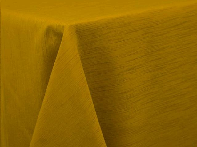 Where to find MUSTARD MAJESTIC LINENS in Colonial Heights
