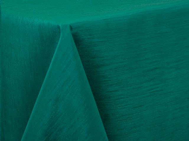 Where to find TEAL MAJESTIC LINENS in Colonial Heights