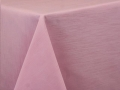 Rental store for LIGHT PINK MAJESTIC LINENS in Colonial Heights VA