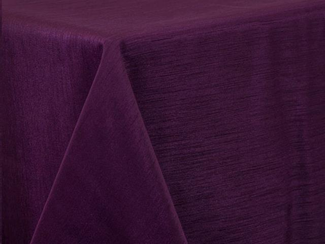 Where to find EGGPLANT MAJESTIC LINENS in Colonial Heights