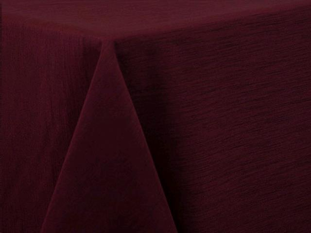 Where to find BURGUNDY MAJESTIC LINENS in Colonial Heights