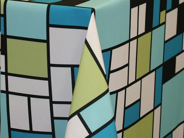 Where to find MONDRIAN AQUA in Colonial Heights