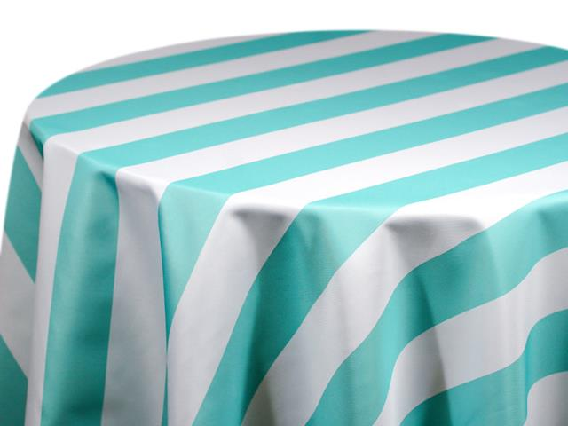 Where to find AQUA CABANA LINENS in Colonial Heights