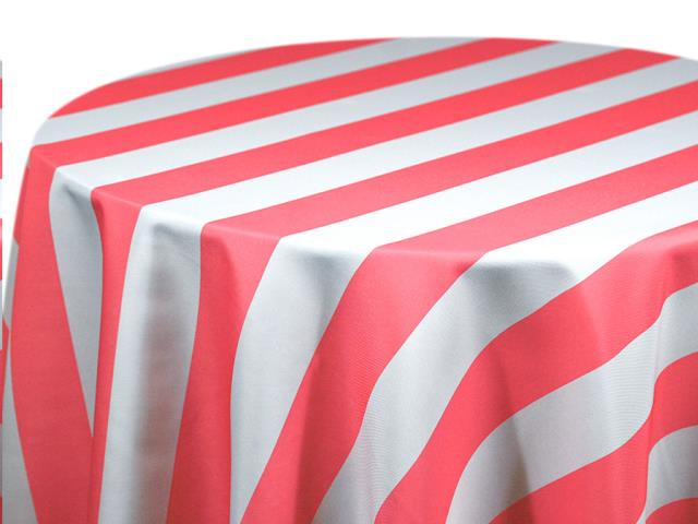 Where to find FLAMINGO CABANA LINENS in Colonial Heights
