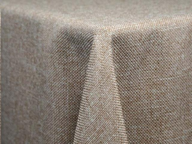 Where to find BURLAP LINENS in Colonial Heights