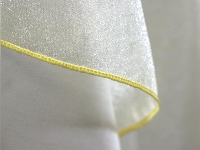 Where to find MAIZE ORGANZA LINENS in Colonial Heights