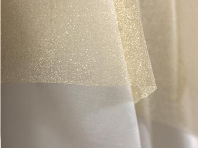 Where to find BRONZE ORGANZA LINENS in Colonial Heights
