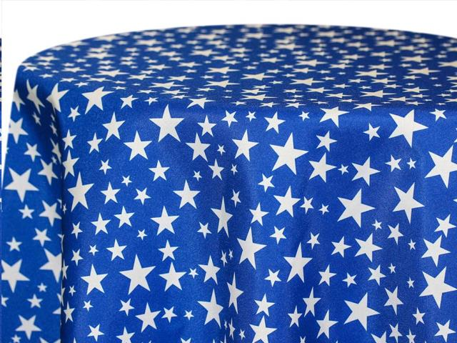 Where to find BLUE STAR LINENS in Colonial Heights