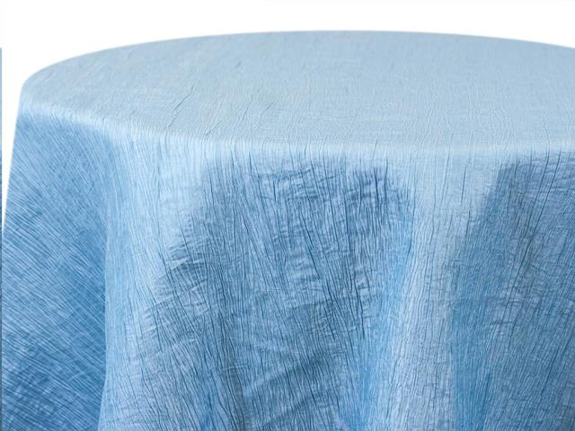 Where to find LIGHT BLUE KRINKLE LINENS in Colonial Heights