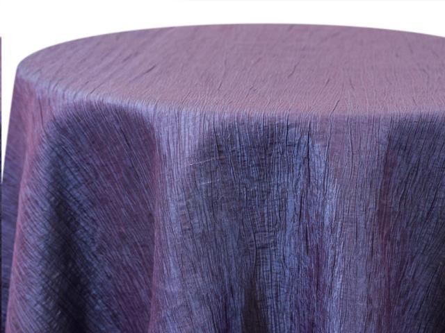 Where to find VIOLET KRINKLE LINENS in Colonial Heights