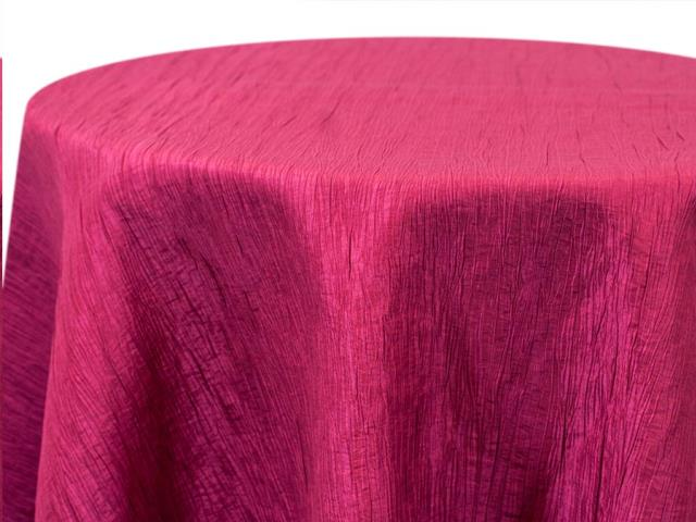 Where to find FUCHSIA KRINKLE LINENS in Colonial Heights