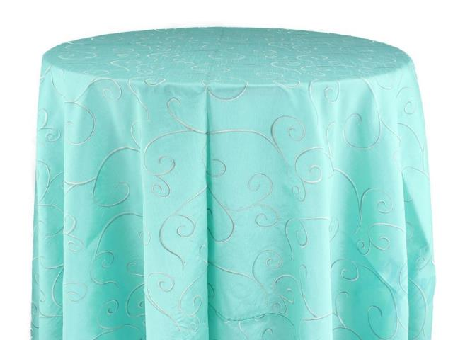 Where to find TIFFANY NOVA SWIRL LINENS in Colonial Heights