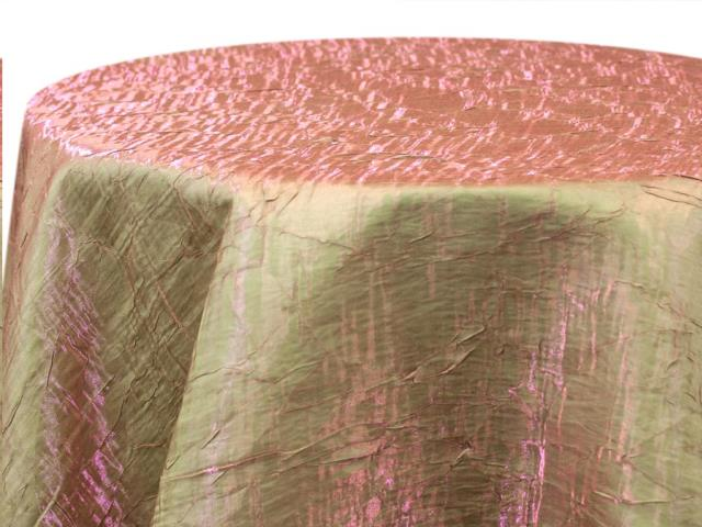 Where to find PINK   LIME IRIDESCENT CRUSH LINENS in Colonial Heights