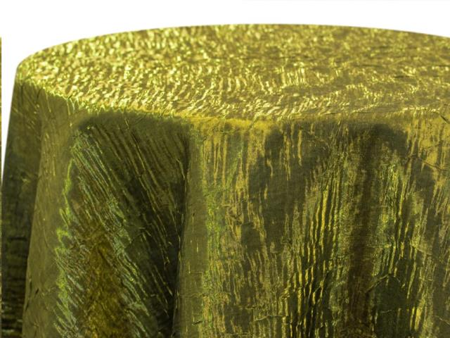 Where to find MOSS IRIDESCENT CRUSH LINENS in Colonial Heights