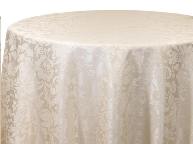Where to find IVORY DONCASTER LINENS in Colonial Heights