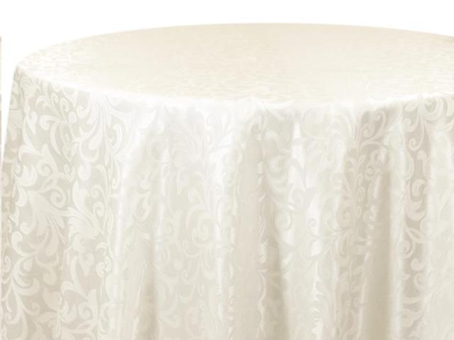 Where to find IVORY SOMERSET LINENS in Colonial Heights