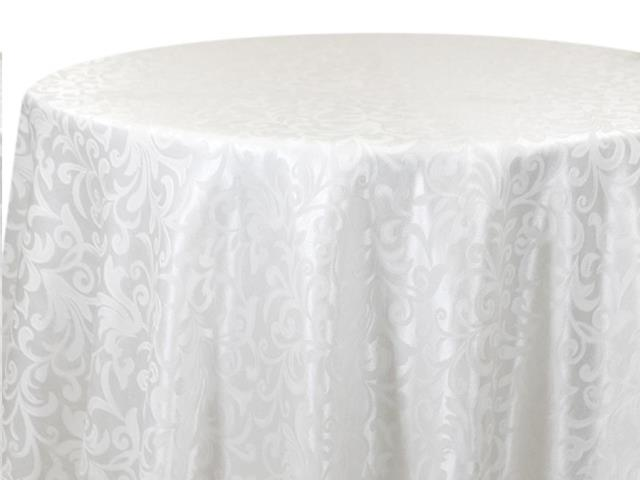 Where to find WHITE SOMERSET LINENS in Colonial Heights