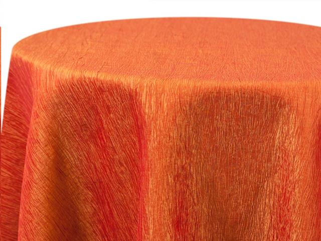 Where to find ORANGE KRINKLE LINENS in Colonial Heights