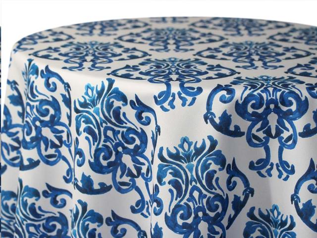 Where to find BATIK BLUE in Colonial Heights