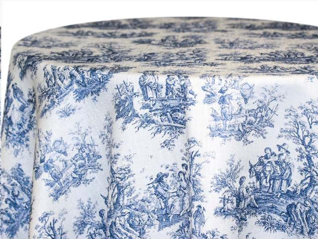 Where to find LILY S PASTORAL TOILE in Colonial Heights