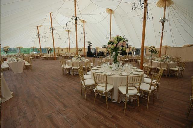 Where to find EVENT FLOOR, AMERICAN HARD WOOD in Colonial Heights