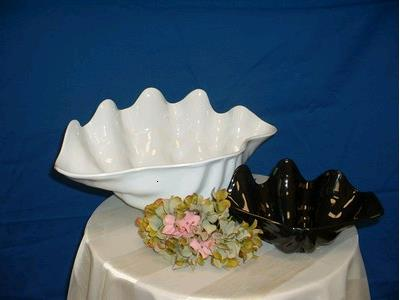 Where to find CLAM SHELL, 5QT BLACK in Colonial Heights
