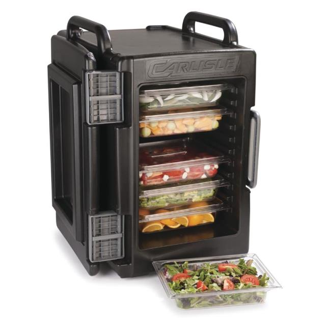 Where to find INSULATED FOOD CARRIER in Colonial Heights