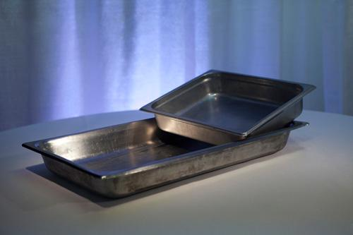 Where to find PAN, HALF SIZE CHAFER PAN in Colonial Heights