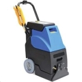 floor care rentals rental store for carpet cleaner