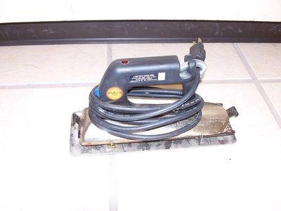 Where to find SEAMING IRON,  3 in Colonial Heights