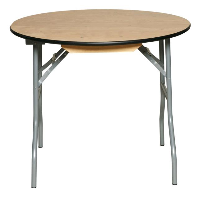Tables Round 36 Inch Rentals Colonial Heights Va Where To