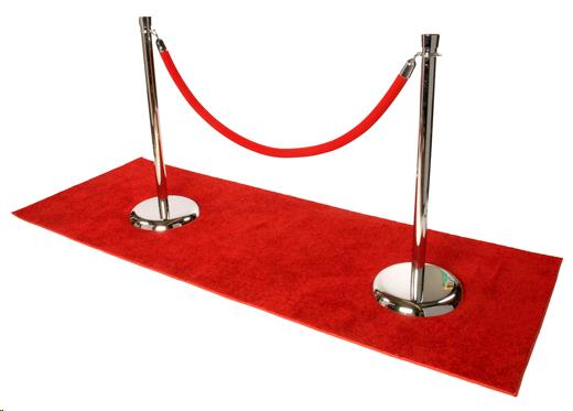 Stanchion Chrome Rentals Colonial Heights Va Where To