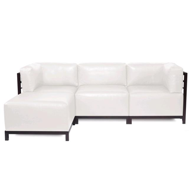 Pleasing Lounge Furniture Package White Or Sand Rentals Colonial Interior Design Ideas Inesswwsoteloinfo