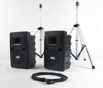 Where to find STAND, HEAVY DUTY SPEAKER TRIPOD in Colonial Heights