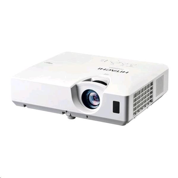 Where to find PROJECTOR, VIDEO in Colonial Heights