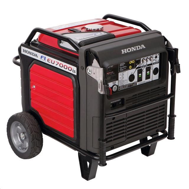 Where to find GENERATOR,INVERTER 6500-7000 WATT in Colonial Heights