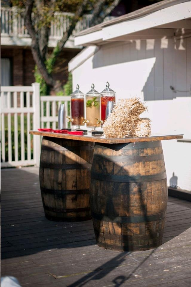 Wine Barrel Rentals Colonial Heights Va Where To Rent