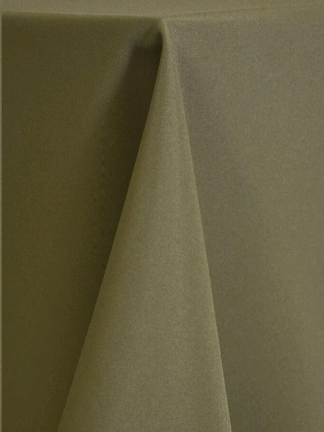 Where to find OLIVE POLY LINENS in Colonial Heights