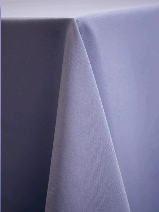Where to find PERIWINKLE POLY LINENS in Colonial Heights