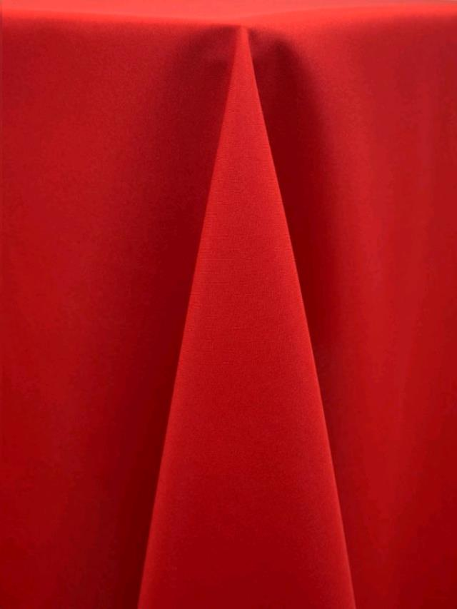 Where to find RED POLY LINENS in Colonial Heights