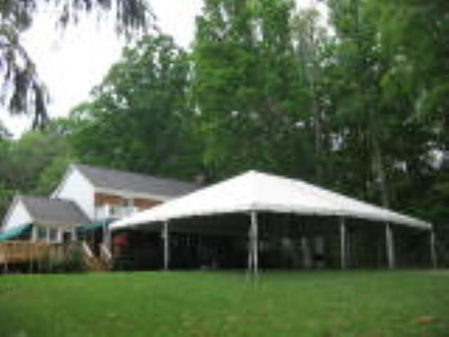 Where to find 20  WIDE HIP FRAME TENTS in Colonial Heights