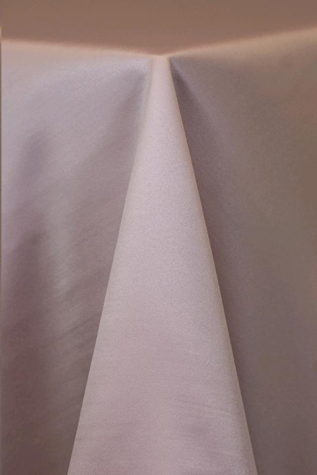 Where to find LIGHT PINK LAMOUR MATTE SATIN LINENS in Colonial Heights