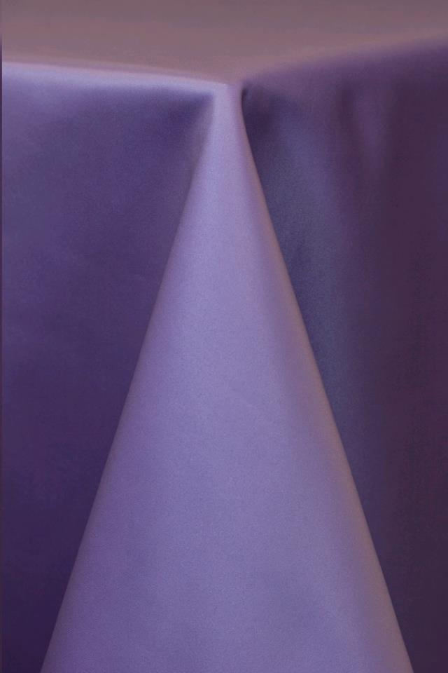 Where to find ORCHID LAMOUR MATTE SATIN LINENS in Colonial Heights